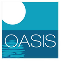 Oasis Cattolica